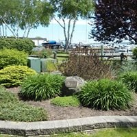 Harbor Springs Garden Club