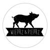 Wieprz&Pieprz