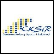 Centrum Kultury, Sportu i Rekreacji w Tłuszczu