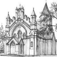 Parafia Józefów