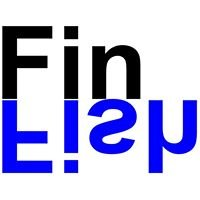 Finfish
