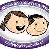 Praktyka Specjalistyczna WWR Dagmara Kalczyńska - Wrocław