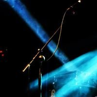 AGM ConcertService (Grupa AGM)