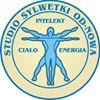 """Studio Sylwetki """"Od-Nowa"""""""