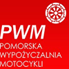 wypozyczalniamotocykli.pl
