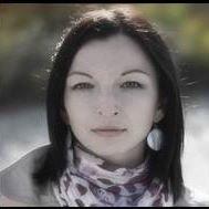 Gabinet Psychoterapii Joanna Grużewska