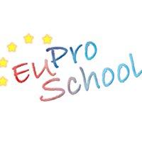 Eupro School