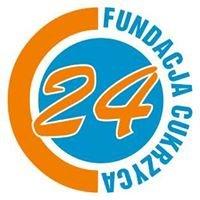 Fundacja Cukrzyca 24