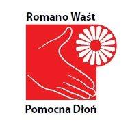 Rom dobry obywatel i Romka dobra pracownica