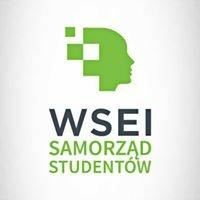 Samorząd Studentów WSEI Kraków