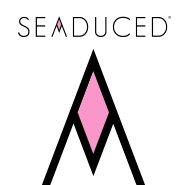 Seaduced