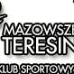 LKS Mazowsze Teresin Zapasy Styl Wolny