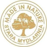 Stara Mydlarnia Wadowice