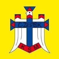 KSM Czersk
