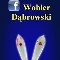 Wobler Dąbrowski