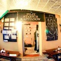 Taverna - Port Starych Kapitanów