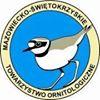 Mazowiecko-Świętokrzyskie Towarzystwo Ornitologiczne
