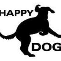Stowarzyszenie HAPPY DOG