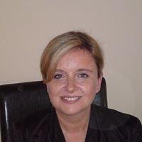Psycholog, Psychoterapeuta Warszawa - Magdalena Dąbrowska