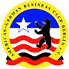 American German Business Club Berlin e.V.