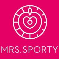 Mrs.Sporty Warszawa-Ursus - zdrowie i odchudzanie tylko dla Kobiet