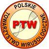 Polskie Towarzystwo Wirusologiczne