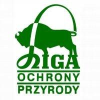 Liga Ochrony Przyrody Okręg Podkarpacki w Rzeszowie