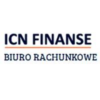 ICN Finanse Biuro Rachunkowe z Lublina