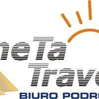 Biuro Podróży Aneta Travel