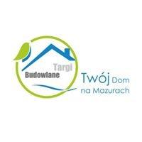 Ełckie Targi Budowlane