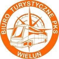 Biuro Turystyczne PKS Wieluń