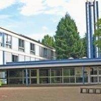 SPBBZ - Sozialpflegerisches Berufsbildungszentrum Neunkirchen