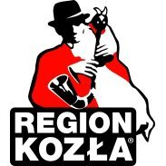 Region Kozła