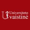 Universiteto vaistinė