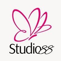 Studio 88 European Day Spa