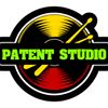 Patent Studio