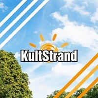 KultStrand
