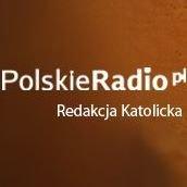 Redakcja Katolicka Polskiego Radia