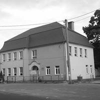 Zespół Szkół w Przewozie