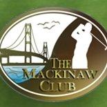 Mackinaw Club Golf Course