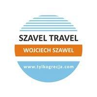 Szavel Travel  Wojciech Szawel