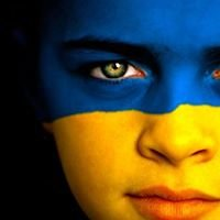 Euromaidano skveras