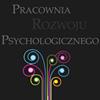 Pracownia Rozwoju Psychologicznego - psycholog, psychoterapeuta - Legnica