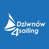 Dziwnow4sailing