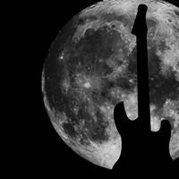 Rock Night w Harendzie