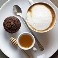 Cafe Zamenhofa