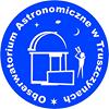 Obserwatorium Astronomiczne w Truszczynach