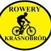 Wypożyczalnia i serwis rowerów Krasnobród