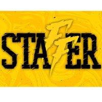 Staffer