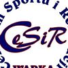 Centrum Sportu i Rekreacji w Warce